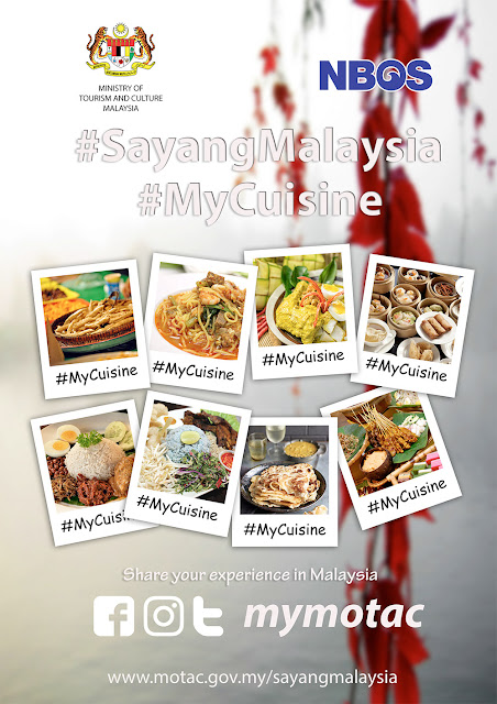 http://www.motac.gov.my/sayangmalaysia