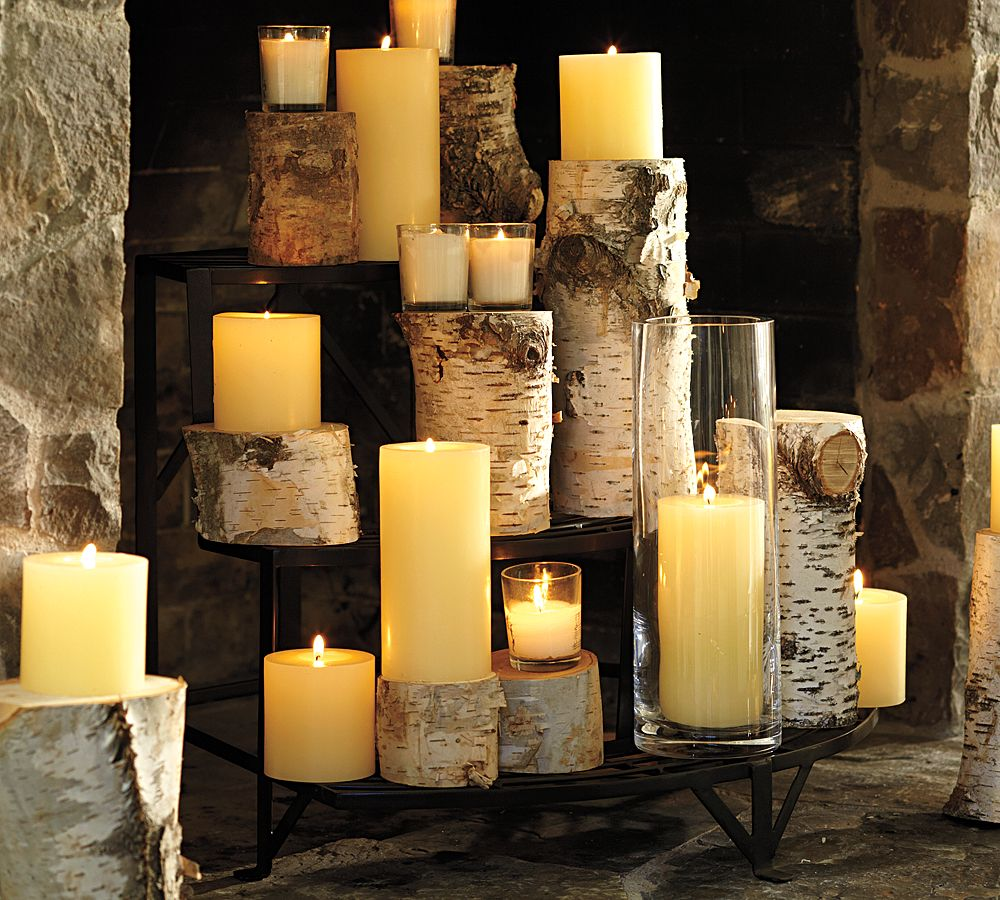 studiomorado Velas  Candles