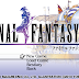 Final Fantasy IV The Complete Collection PSP ISO Free Download & PPSSPP Setting