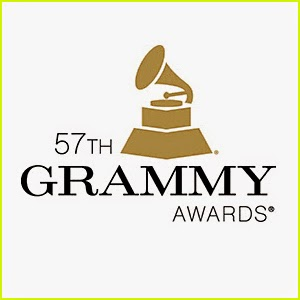 2015 Grammys Wrap Up (57th Annual Grammy Awards)