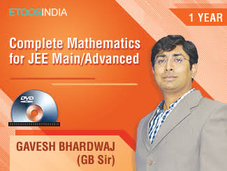 GB SIR COMPLETE VIDEO COURSE AND STUDY MATERIAL