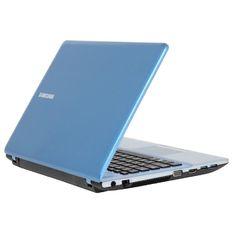 Harga Laptop Samsung NP300E4X-A05ID Terbaru Yang Awet Dan Berkualitas