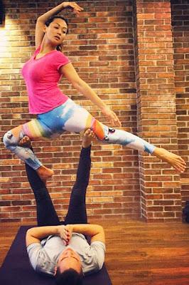 artis wanita indonesia fitness video fitness artis artis yang suka fitness artis reit fitness centre artis fitness artis fitness indonesia