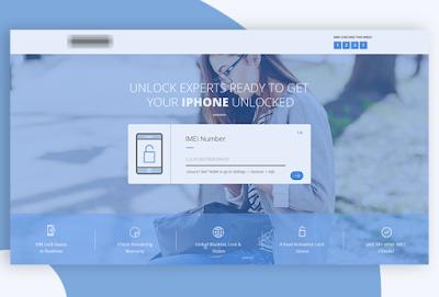 Cara Mengganti IMEI di iPhone dan Android