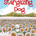 Stargazing Dog - A Manga Review