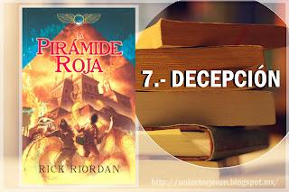 https://porrua.mx/libro/GEN:9786073108010/la-piramide-roja/rick-riordan/9786073108010