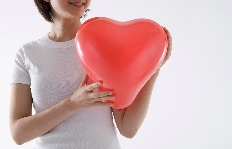 Kenapa Jantung Berdetak Kencang? dan Cara Mengatasinya