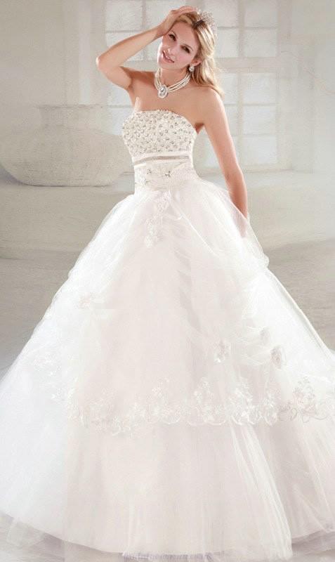 suknie-ślubne-z-Chin