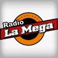 Radio la mega cañete