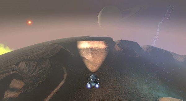 Star Control: Origins PC Full