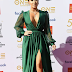 2019 NAACP Image Awards Best Dressed List