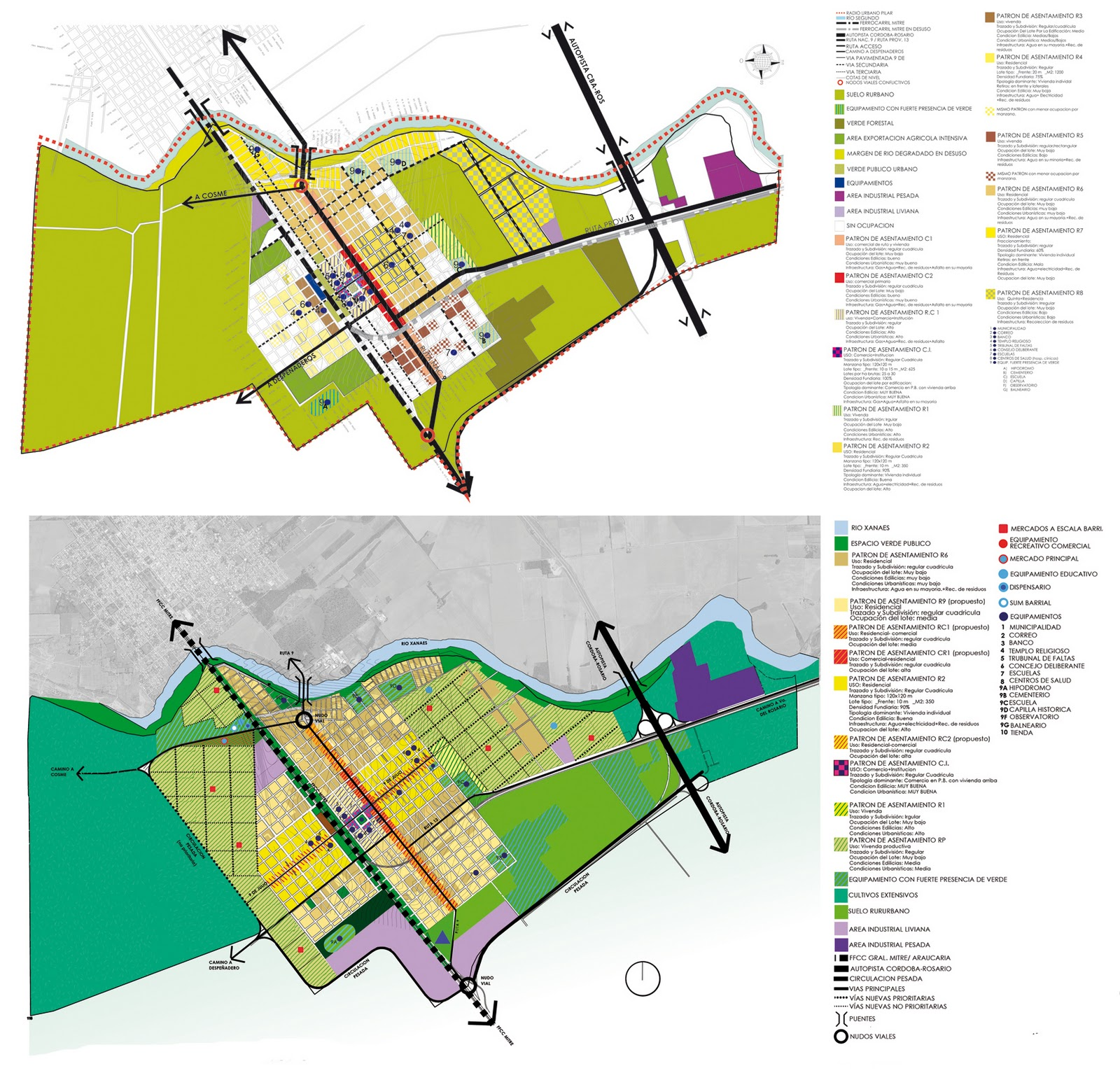 images urban planner in diagram pioneer avh p3200dvd wiring 2 1000 43 about design on pinterest