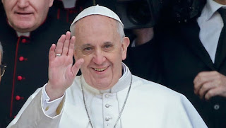 الكنيسة الكاثوليكية: هكذا نستعد لزيارة البابا فرنسيس للقاهرة