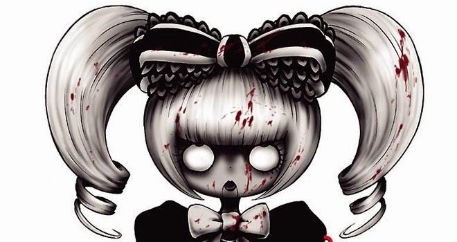 Resultado de imagen para Mahou Shoujo of the End manga