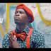 VIDEO | Tamimu - TILALILA (Singeli) | Watch / Download
