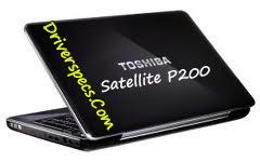 Toshiba laptops drivers for windows 7 satellite c665.