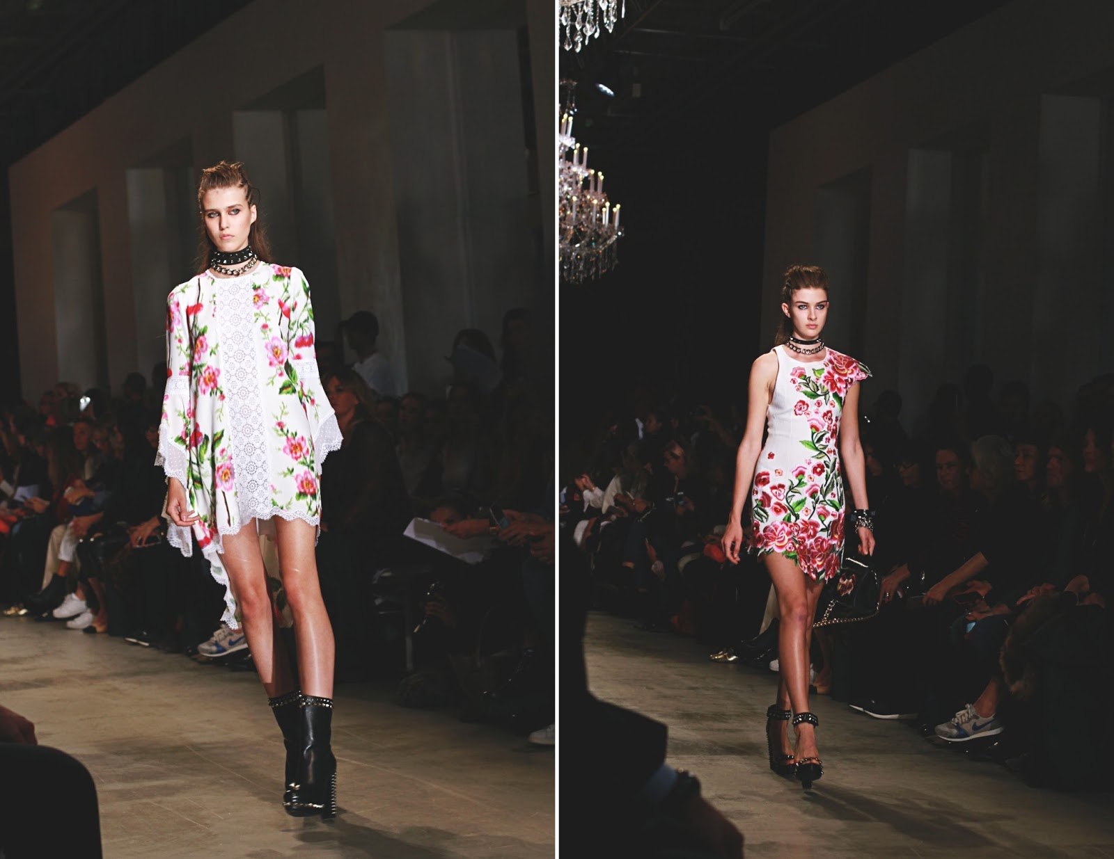 andrew gn pfw