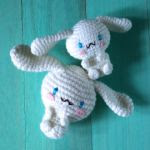 https://amigurumei.com/2017/05/25/the-one-youve-been-waiting-for-free-cinnamoroll-amigurumi-pattern/