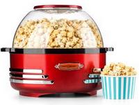 Machine à pop corn Couchpotato