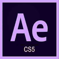 Adobe After Effects CS5 Free Download _ [Latest Adobe 2018]