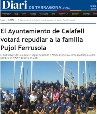 http://www.diaridetarragona.com/costa/63735/el-ayuntamiento-de-calafell-votara-repudiar-a-la-familia-pujol-ferrusola
