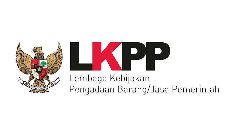 ingin menawarkan isu mengenai Lowongan Kerja  Lowongan Kerja Terbaru Pegawai Non-PNS LKPP 2018