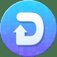 تحميل تطبيق Primo iPhone Data Recovery لأجهزة الماك