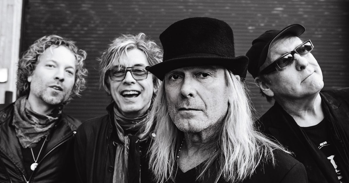Solid rock tour sai lynyrd skynyrd entra cheap trick fandeluxe Image collections