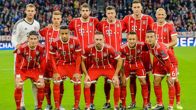Bayern-Munich-vs-Besiktas