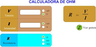 https://dl.dropboxusercontent.com/u/105674041/Educaci%C3%B3n%20Permanente/ESPA/%C3%81MBITO_TECNOL%C3%93GICO/flashes_bloque_11/tema3/45_calculadora_ohmica.swf