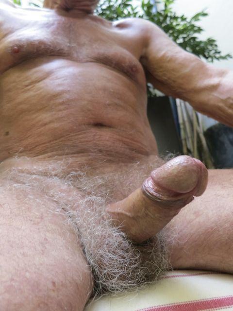 Порно порно большой член старые нарезки