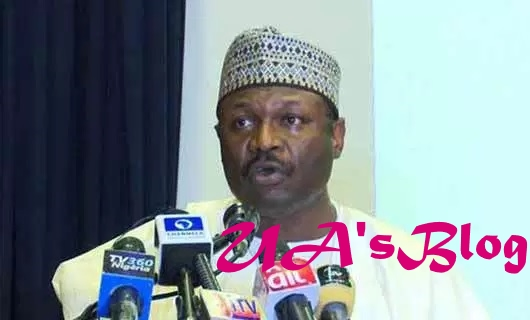 INEC gives condition on reversed election schedule