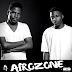 Dj Helio Baiano & Jester Joker feat. Ponti dikua – Benguela (Afrozone Remix) [AFRO HOUSE] [DOWNLOAD]