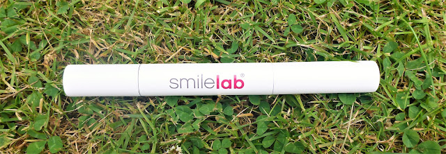 SmileLab Flash Advanced Teeth Whitening Brush