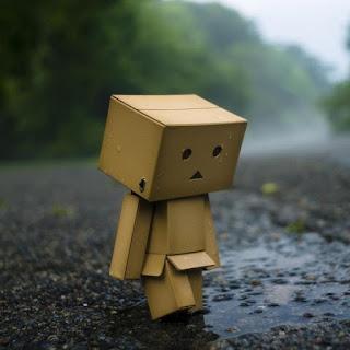 Hình ảnh avatar buồn trong tình yêu