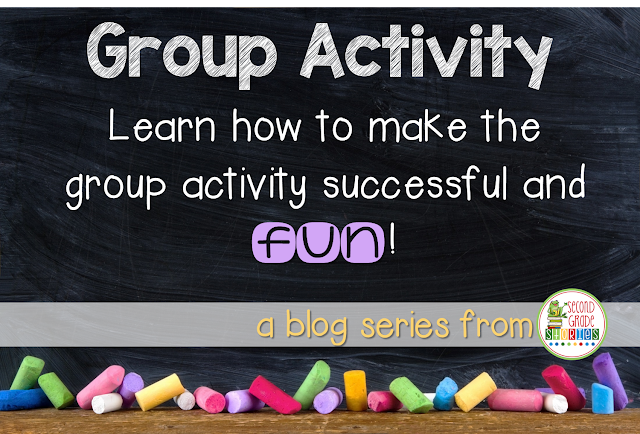 http://2gradestories.blogspot.com/2016/02/morning-meeting-part-3-group-activity.html