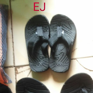 Jual Sandal Eiger Model Terbaru Murah
