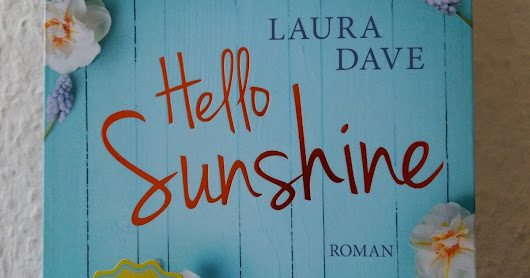 "Rezension ""Hello Sunshine"""