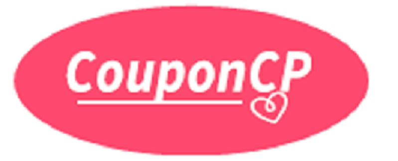 CouponCP- GET MORE - PAY LESS