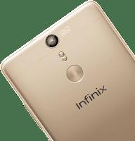 سعر ومواصفات Infinix Hot S2 Pro بالصور والفيديو