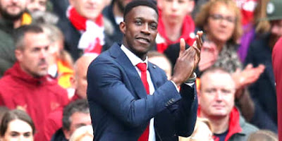 danny-welbeck-to-leave-arsenal-free-transfer