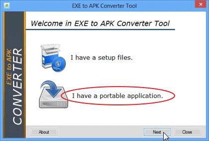 exe-to-apk-convertor-online