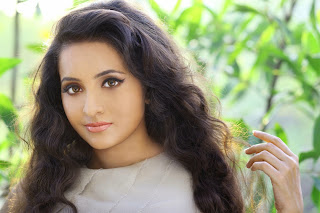 Malayalam actress Bhama photos