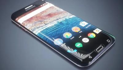 phone-galaxy-s8