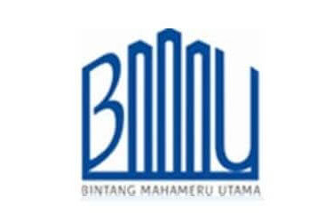 Lowongan Kerja Pekanbaru : PT. Bintang Mahameru Utama Desember 2017