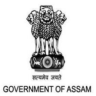 NIAS_RECRUITMENT_2017_ASSAM
