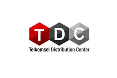 Lowongan Kerja TDC Ujung Batu Desember 2018