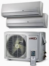 MANDIRI BERSAMA TEKNIK Layanan perawatan AC terbaik dan terdekat di tugu selatan dan sekitarnya siap melayani panggilan ke alamat anda.Hotline 081212072683 Call/Whatsapp.