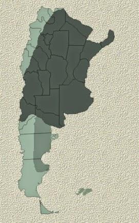 Roseates spoonbill Platalea ajaja map