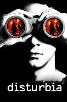 Disturbia (2007) Dual Audio [Hindi-DD5.1] 720p BluRay ESubs Download
